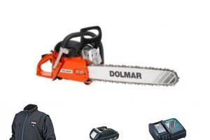 dolmar_1.png