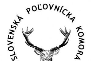 logo_spk.jpg