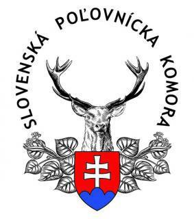 Slovenská poľovnícka komora