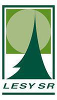 Lesy SR