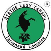 Štátne lesy TANAPu