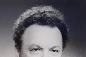 Vladimír Piovarči