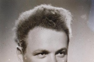 Vladimír Pioavarči
